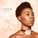 NTJAM ROSIE THE ONE COVER klein1
