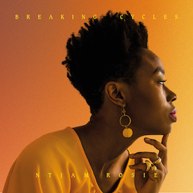 Ntjam Rosie Breaking Cycles albumcover KLEIN
