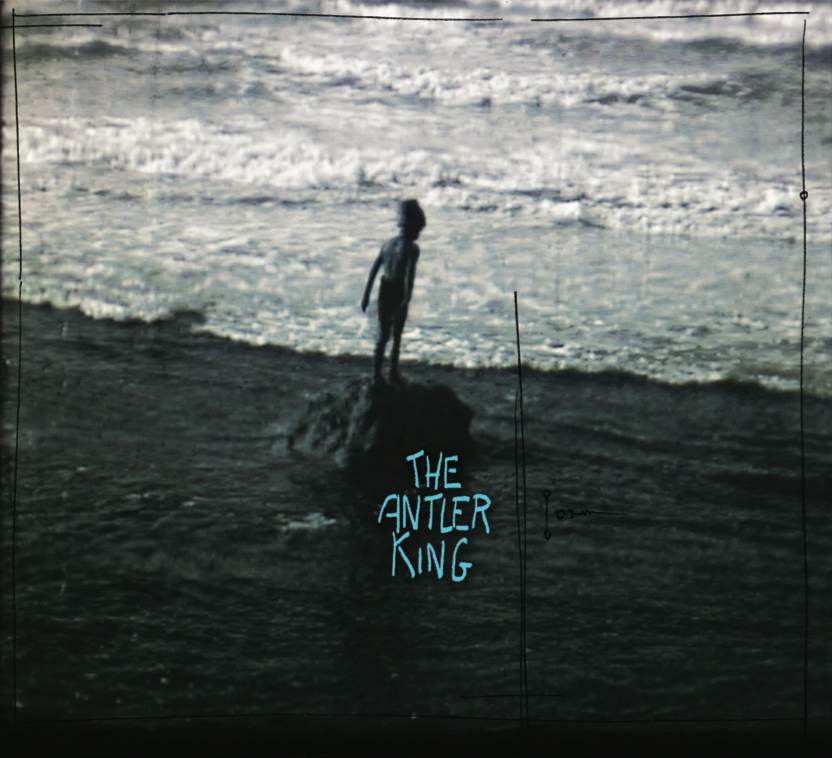 the-antler-king_front_album